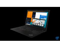 Lenovo ThinkPad L590 nešiojamas kompiuteris