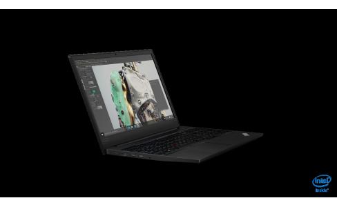 Lenovo ThinkPad E590 nešiojamas kompiuteris