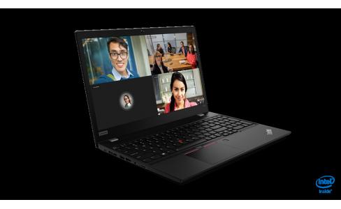 Lenovo ThinkPad T590 nešiojamas kompiuteris