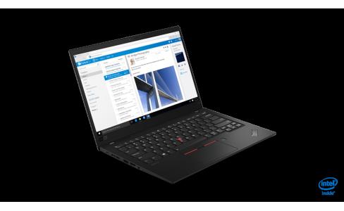 Lenovo ThinkPad X1 Carbon 7th Gen nešiojamas kompiuteris