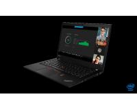 Lenovo ThinkPad T490 nešiojamas kompiuteris