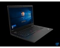 Lenovo ThinkPad L13 nešiojamas kompiuteris