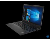 Lenovo ThinkPad E15-IML nešiojamas kompiuteris