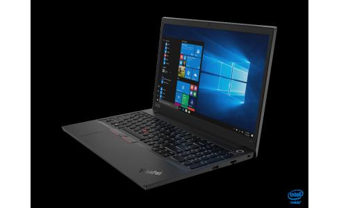 Lenovo ThinkPad E15 nešiojamas kompiuteris