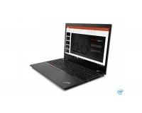 Lenovo ThinkPad L15 G1 nešiojamas kompiuteris