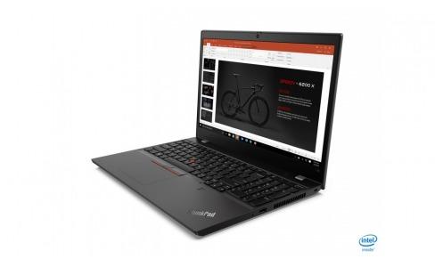 Lenovo ThinkPad L15 Gen 1 nešiojamas kompiuteris