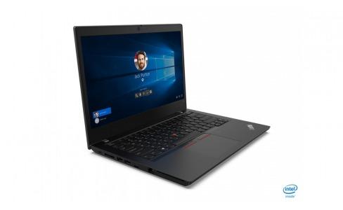Lenovo ThinkPad L14 G1 nešiojamas kompiuteris