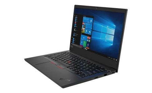 Lenovo ThinkPad E14 nešiojamas kompiuteris