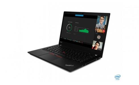 Lenovo ThinkPad T14 nešiojamas kompiuteris