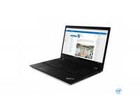 Lenovo ThinkPad T15 G1 nešiojamas kompiuteris