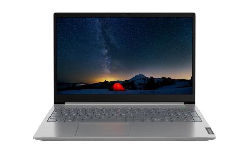 Lenovo ThinkPad X1 Nano G1 nešiojamas kompiuteris