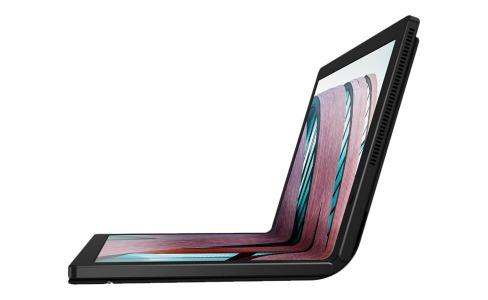 Lenovo ThinkPad X1 Fold G1 nešiojamas kompiuteris