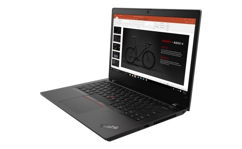 Lenovo ThinkPad L14 G1