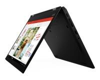 Lenovo ThinkPad L13 Yoga nešiojamas kompiuteris