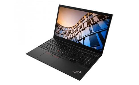 Lenovo ThinkPad E15 G1 nešiojamas kompiuteris