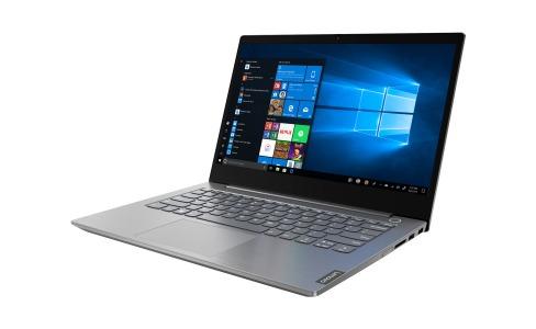 Lenovo ThinkBook 14 nešiojamas kompiuteris