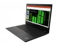 Lenovo ThinkPad L14 G2 nešiojamas kompiuteris