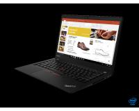 Lenovo ThinkPad T14s nešiojamas kompiuteris