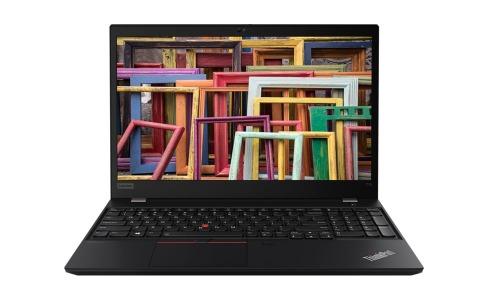 Lenovo ThinkPad T15 G2 nešiojamas kompiuteris