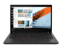 Lenovo ThinkPad T14 G2 nešiojamas kompiuteris