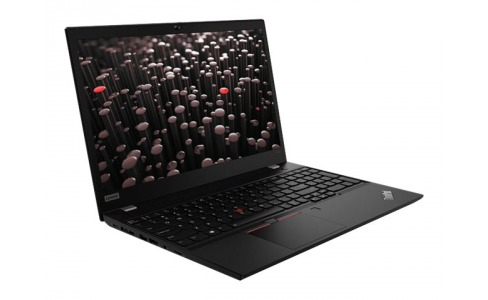 Lenovo ThinkPad T15 nešiojamas kompiuteris