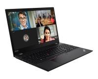 Lenovo ThinkPad T15 Gen 2 nešiojamas kompiuteris