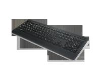 Lenovo Professional Wireless Keyboard - US Euro