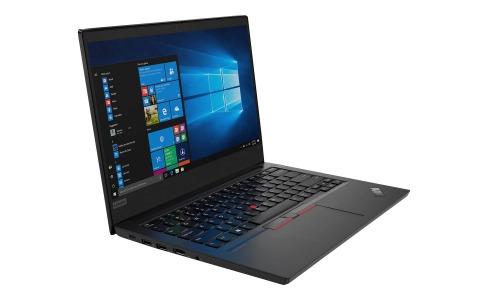 Lenovo ThinkPad E14 Gen 2 nešiojamas kompiuteris