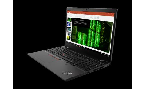 Lenovo ThinkPad L15 Gen 2 nešiojamas kompiuteris