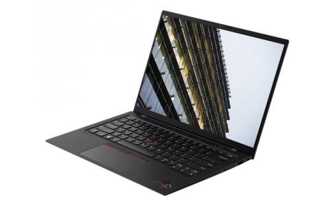 Lenovo ThinkPad X1 Carbon Gen 9 nešiojamas kompiuteris