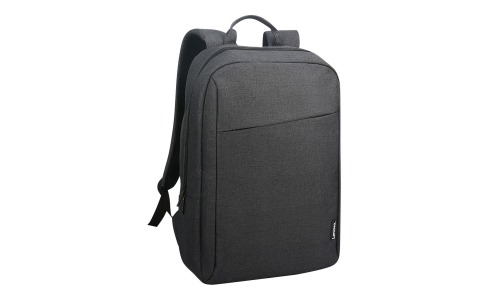 Lenovo 15.6 colių Notebook Backpack kuprinė