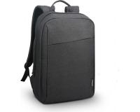 Lenovo 15.6 colių Laptop Casual Backpack kuprinė