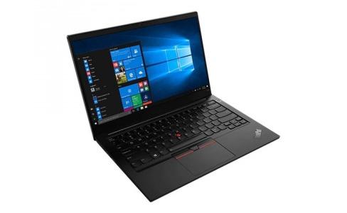 Lenovo ThinkPad E14 Gen 3 AMD nešiojamas kompiuteris