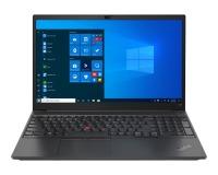 Lenovo ThinkPad E15 Gen 3 nešiojamas kompiuteris
