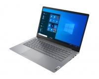 Lenovo ThinkBook 14 Gen 3 nešiojamas kompiuteris