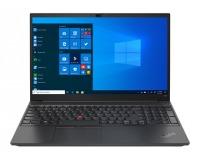 Lenovo ThinkPad E15 Gen 3 AMD nešiojamas kompiuteris