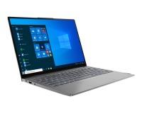 Lenovo ThinkBook 13s Gen 3 nešiojamas kompiuteris