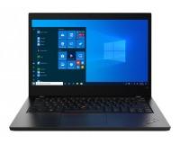 Lenovo ThinkPad L14 Gen 2 nešiojamas kompiuteris