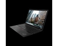 Lenovo ThinkPad X13 Gen 2 nešiojamas kompiuteris