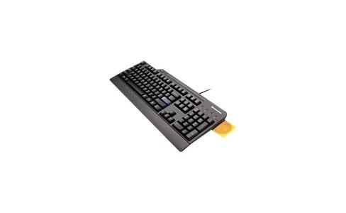 Lenovo klaviatūra su SmartCard skaitytuvu